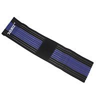 Bộ đôi băng cuốn bảo vệ cổ tay Aolikes AL1526 (40cm) thumbnail
