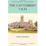The Canterbury Tales thumbnail