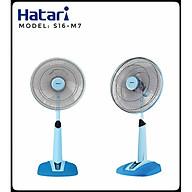 Quạt Lửng Hatari HT-S16M7 - Hàng chính hãng thumbnail