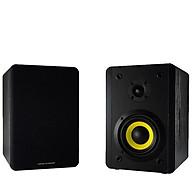 Loa Bluetooth Thonet & Vander Vertrag 2.0 - Hàng Chính Hãng thumbnail