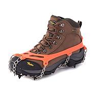 Dụng cụ đi tuyết NH15B001-B thumbnail