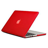 Ốp lưng Macbook Pro 15 JCPAL MacGuard siêu mỏng - Hàng chính hãng thumbnail