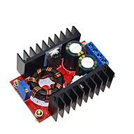 Module tăng điện áp (BOOST) DC-DC 150W thumbnail