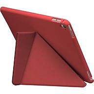 Ô p lưng LAUT TRIFOLIO da nh cho iPad 9.7-inch (2017 2018) - Ha ng chi nh ha ng thumbnail