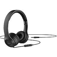 Tai Nghe Bluetooth Chụp Tai Hoco W21 + Tặng Gía Đỡ Điện Thoại - Chính Hãng thumbnail