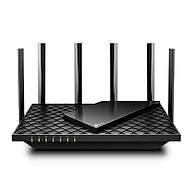 Bộ Phát Wifi 6 TP-Link Archer AX73 Gigabit Băng Tần Kép AX5400 - Hàng Chính Hãng thumbnail