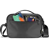 Túi đeo chéo Tomtoc iPad 7.9 - 11 H02 - Hàng chính hãng thumbnail