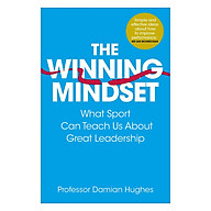 The Five STEPS to a Winning Mindset thumbnail