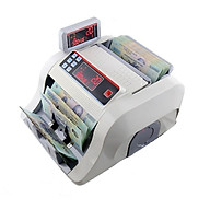 Máy đếm tiền cao cấp siêu chi nh xa c OUDIS - 2900C - Ha ng chi nh ha ng thumbnail