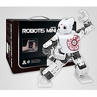 ROBOTIS MIINI- Hàng nhập khẩu thumbnail