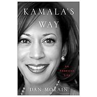 Kamala s Way An American Life thumbnail