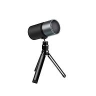 Microphone Thronmax Mdrill Pulse M8 96Khz - Hàng Chính Hãng thumbnail
