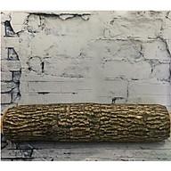 gối ôm 3d hình khúc gỗ kích thước 60cm đến 120cm thumbnail