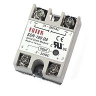 Relay bán dẫn fotek SSR-100 DA thumbnail