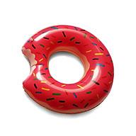 Phao tròn hoạ tiết bánh Donut thumbnail