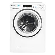 Máy giặt Candy 9 kg HCS 1292D3Q 1-S thumbnail