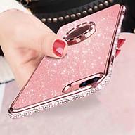 Ốp Lưng Viền Đá Dành Cho Iphone thumbnail