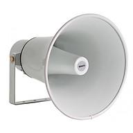 Loa nén Bosch LBC3493 12 - Hàng Chính Hãng thumbnail