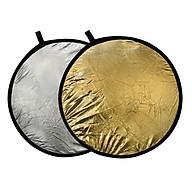 Tấm Hắt Sáng 2in1 (60cm) - Hàng Nhập Khẩu thumbnail