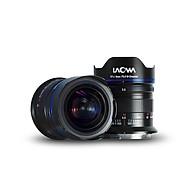 Ống kính Laowa 9mm f 5.6 FF RL - Hàng chính hãng thumbnail