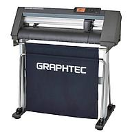 Máy cắt decal Graphtec CE7000 - 40 - Hàng chính hãng thumbnail