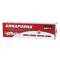 Màng Nhôm Annapurna MNTP00003025 (45cm) thumbnail