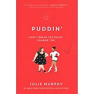 Puddin thumbnail