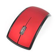 Chuột gấp không dây nhỏ gọn NS 5760 thumbnail