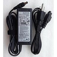 Sạc dành cho Laptop Samsung R530 Adapter 19v-3.16A, 19V-4.74A thumbnail
