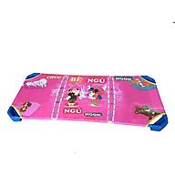 Giường lưới cho bé HL-02 ( 4 màu lựa chọn ) thumbnail