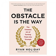 Obstacle is the Way thumbnail