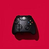 Bao Case Cho Airpods 1 Airpods 2 Hình Tay Cầm Xbox thumbnail