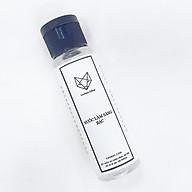 Nước Rửa Trang Sức Bạc CaoBac Silver Dung Dịch Tẩy Sáng Bạc thumbnail