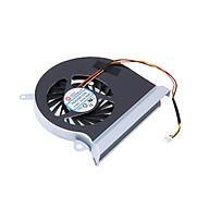 Mới Quạt CPU Cho MSI Gaming GE60 2PC APACHE, GE60 2PE APACHE PRO PAAD06015SL thumbnail