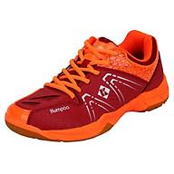 Giày bóng chuyền nam KH16 - Hàng phân phối chính hãng thumbnail
