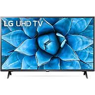 Smart Tivi LG 4K 43 inch 43UN7350PTD thumbnail