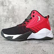 Giày bóng chuyền ST-YJ01 thumbnail