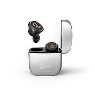 Tai Nghe Bluetooth True Wireless Klipsch T5 - Hàng nhập khẩu thumbnail
