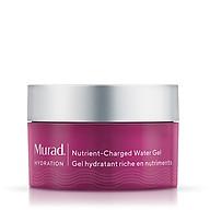 Gel sạc nước dinh dưỡng Murad Nutrient-Charged Water Gel thumbnail