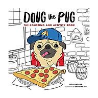 Doug The Pug thumbnail
