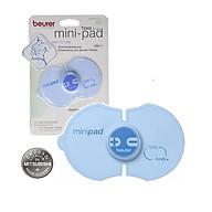 Máy massage xung điện dùng cho cơ thể Beurer EM10 Body thumbnail
