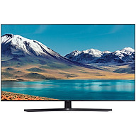 Smart Tivi Samsung 4K 65 inch UA65TU8500 thumbnail