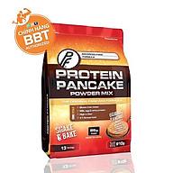 [Chính hãng BBT] Proteinfabrikken Protein Pancakes 910g - Bột Bánh Protein Ngon Bổ Dinh Dưỡng Tiện Lợi [Meal replacement] thumbnail