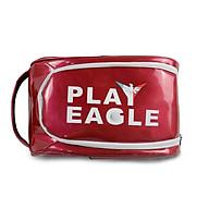Túi đựng giày golf - PU Caystal Shoes Bag - PESB01 thumbnail