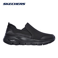 Giày thể thao Nam Skechers ARCH FIT-BANLIN - 232043 thumbnail