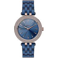 Đồng hồ thời trang nữ chính hãng Freelook F.1.1130.07 dây thép thumbnail