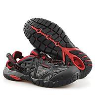 Giày lội nước phù hợp dã ngoại, thoát nước nhanh màu Đỏ thumbnail