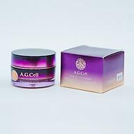Kem dưỡng A.G.Cell (A.G.CEll Time Active Cream) thumbnail