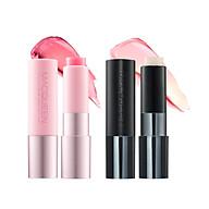 Combo Son Dưỡng Cho Nam & Nữ Macqueen Better Than Kiss Lip Balm For Men & Women thumbnail