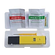 Bút đo độ PH của nước thumbnail